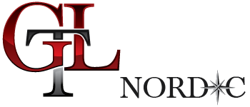 GTL NORDIC
