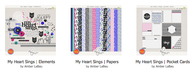 http://the-lilypad.com/store/My-Heart-Sings-Elements.html