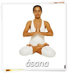 Adoro Yoga