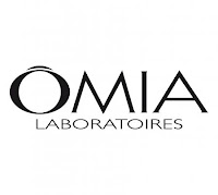 http://www.omialab.it/