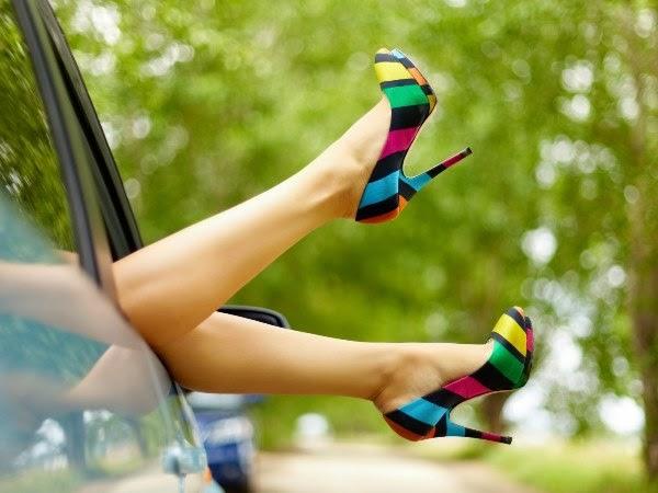 Tendências do Verão 2016 para o Setor de Calçados serão apresentadas durante evento em Campina Grande