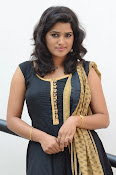 Monisha latest glam pics-thumbnail-9