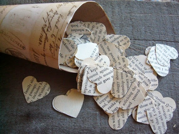 wuthering heights paper ideas