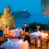 Kι όμως η Ελλάδα δεν πείθει τους τουρίστες να την επισκεφθούν - Εντυπωσιακή πτώση στα έσοδα του τριμήνου