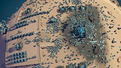 planetary-annihilation-titans-pc-screenshot