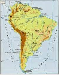 http://mapasinteractivos.didactalia.net/comunidad/mapasflashinteractivos/recurso/relieve-de-america-del-sur-donde-esta/cd4ed875-eba1-4351-b969-71bd330bcf15