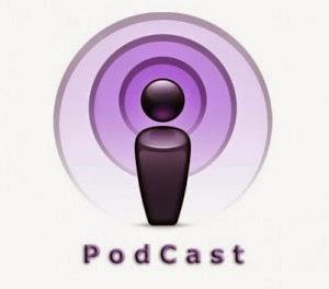 Escute o nosso PodCast