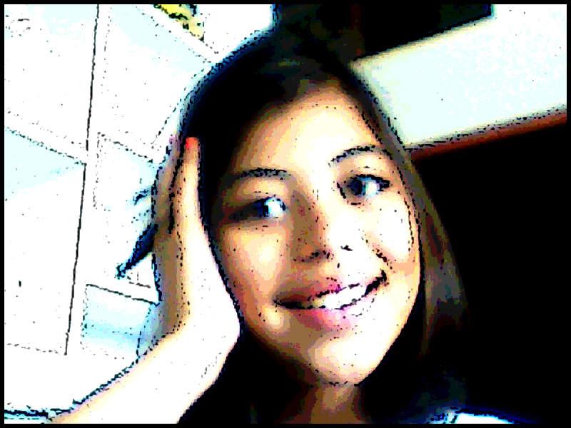 webcam-toy-foto60.jpg