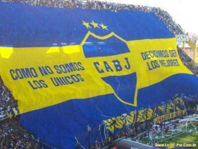 Cual es tu equipo de futbol favorito? N_boca_juniors_trapos-234055%255B1%255D