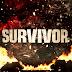 Survivor Ünlüler Gönüllüler 2014 - 8 Mart Cumartesi 3. Bölüm İzle