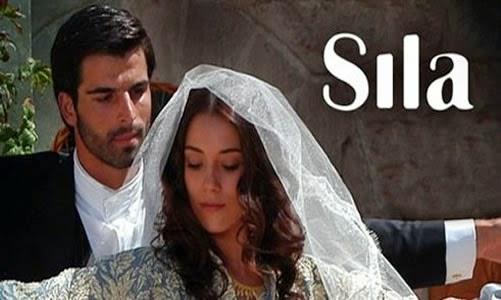 Ver Sila Teleseri Turca capítulos completos