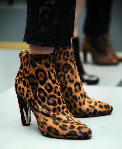 St.John-ElBlogdePatricia-Shoes-calzado-zapatos-calzature-scarpe