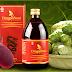 Obat Tradisional Bagi Penderita Kolesterol