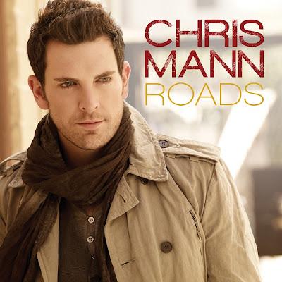 Chris Mann - Roads Lyrics
