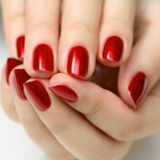 Tips to Avoid Severe Nail Problems