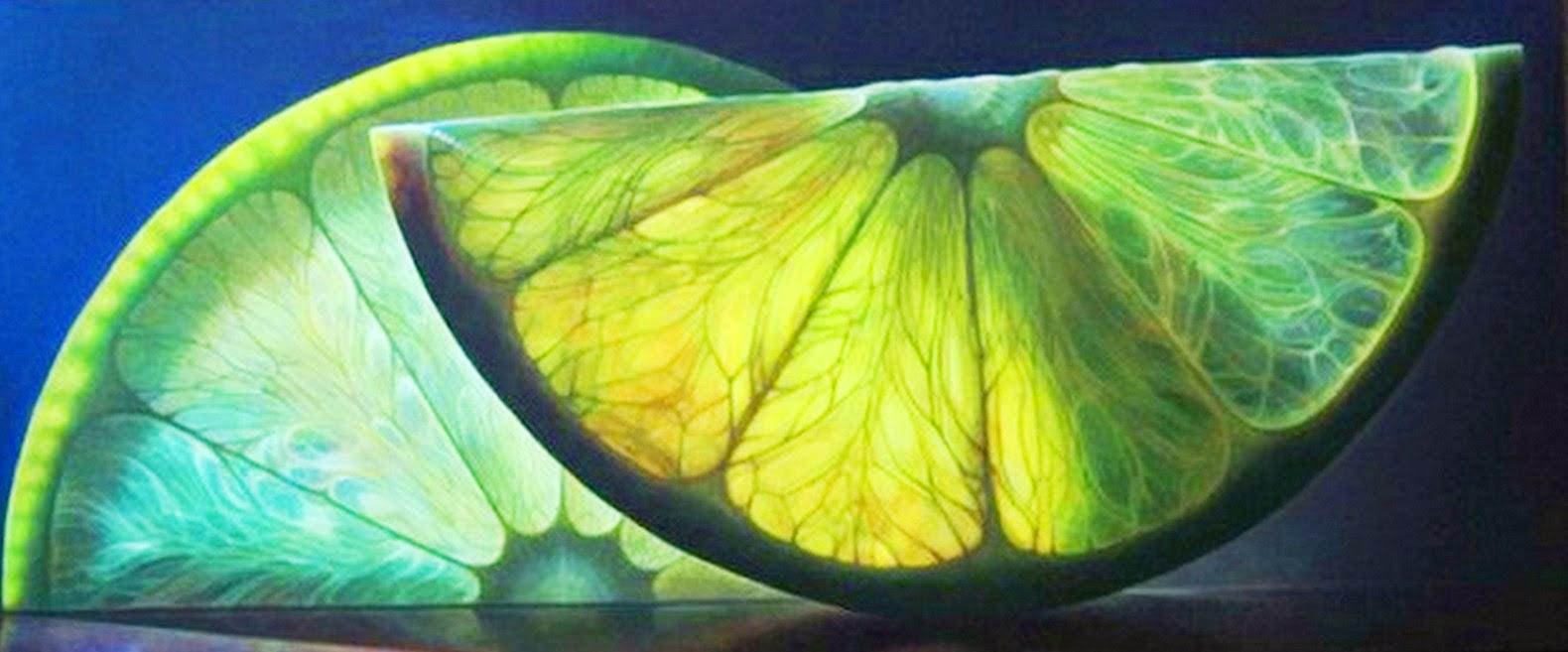 Im genes arte pinturas pinturas al leo de bodegones for Cuadros al oleo modernos para comedor