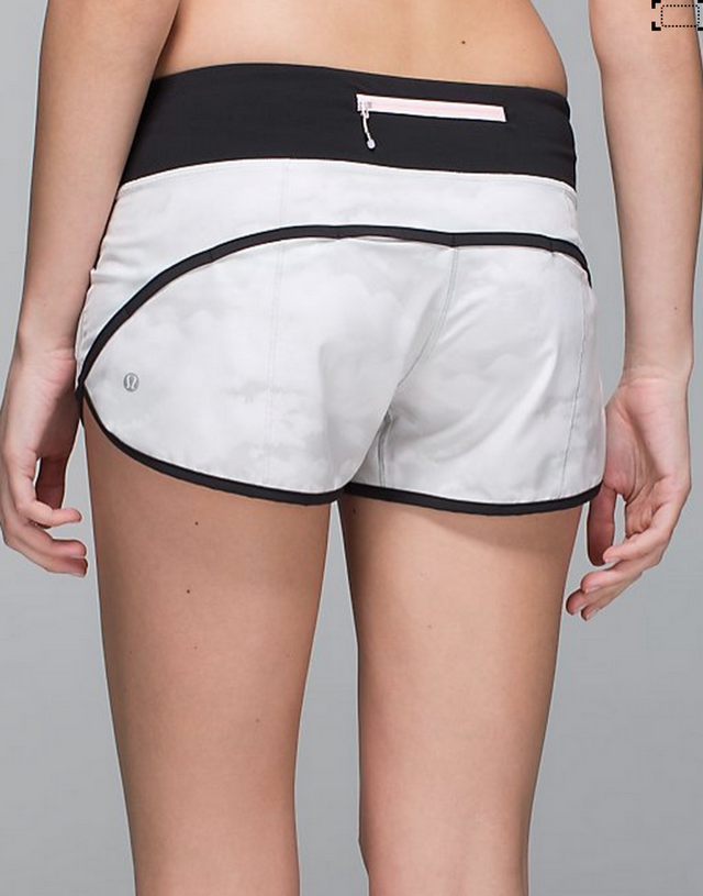 http://www.anrdoezrs.net/links/7680158/type/dlg/http://shop.lululemon.com/products/clothes-accessories/shorts-run/Run-Speed-Short-32138?cc=18031&skuId=3596269&catId=shorts-run