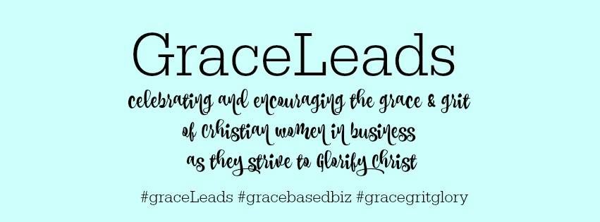 GraceLeads