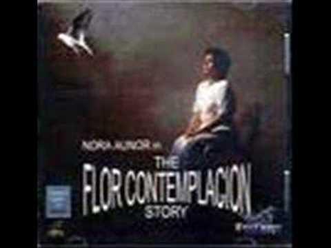 THE FLOR CONTEMPACION STORY