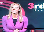 Debora Patta says goodbye in e.tv's final 3rd Degree