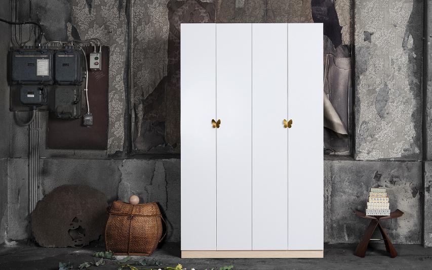 puistolassa pimp your ikea superfront. Black Bedroom Furniture Sets. Home Design Ideas