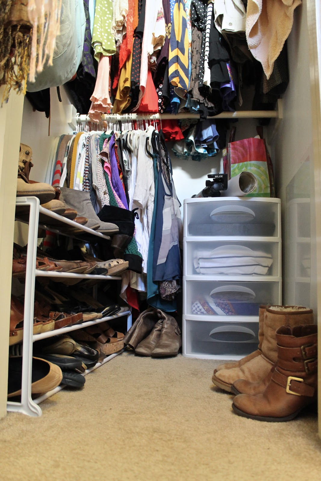 closet-organization-ideas