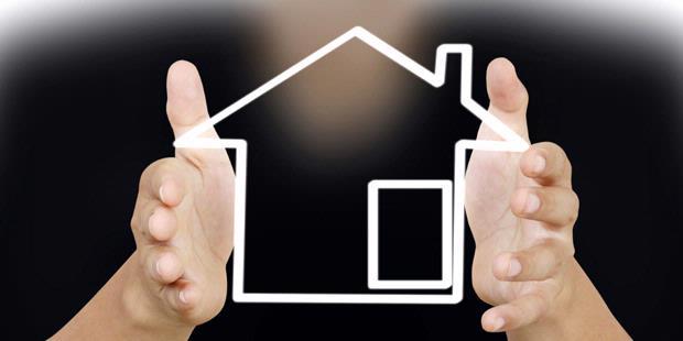Image Result For Cara Beli Rumah Dengan Kpr Bca
