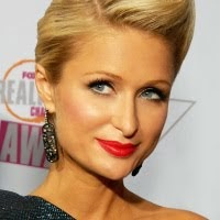 Unique Paris Hilton hairstyle inspiration and tips!
