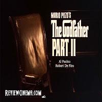 "<img src=""The Godfather II.jpg"" alt=""The Godfather II Cover"">"