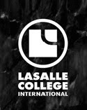 Lasalle College International Urgently Need Lecturer Of Adobe Flash