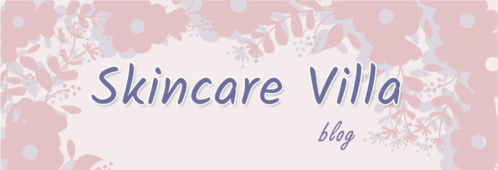 Skincare Villa