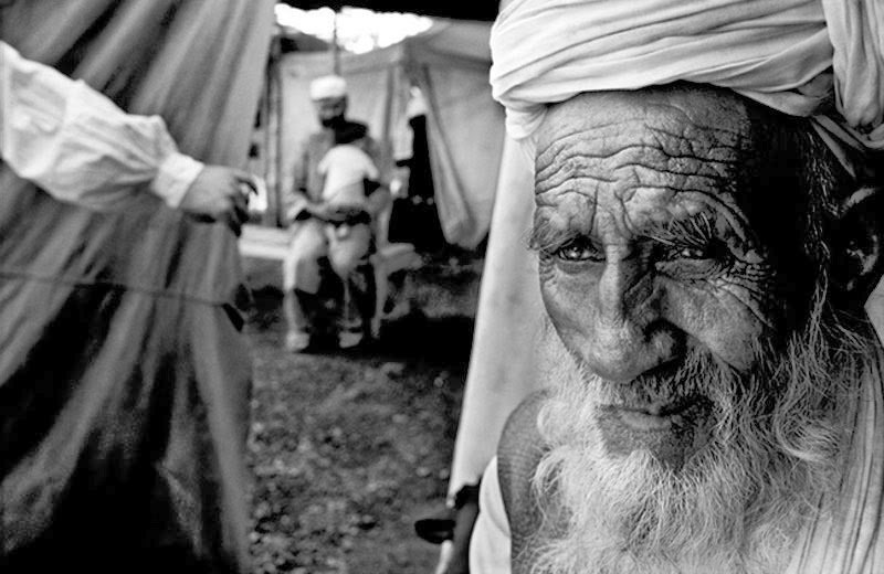 FOTÓGRAFOS: ERIK REFNER