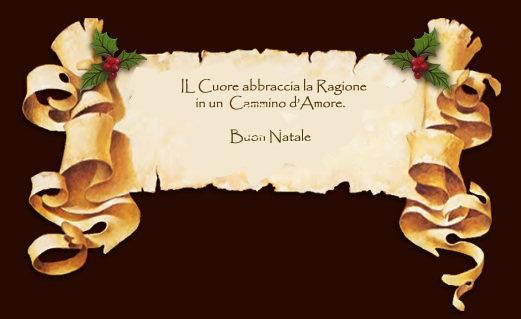 L 39 armonia del sorriso for Immagini natalizie d amore