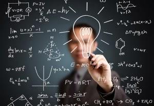 Νίκος Λυγερός -- Μαθηματικά και ζωή - Δομικά στοιχεία και ανάπτυξη του παιδιού - Γνωστικό όριο και διδακτική των μαθηματικών - Τεχνολογία και Μαθηματικά.