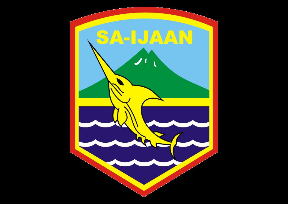 Logo Pemkab Kota Baru Vector download