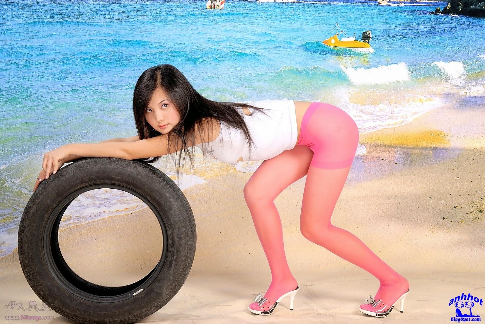 xiangxiang-amateur-02002716