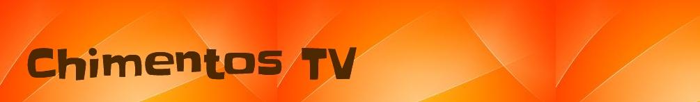 Chimentos TV - Farandula | Actualidad | Noticias