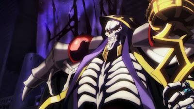 5 Summer Anime (2015) dengan Awal Terbaik