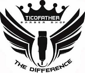 /// TicoFather Barbe Shop ///