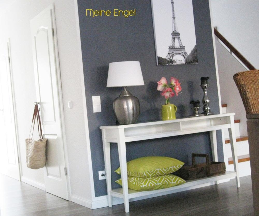 meine engel gelb kommt nicht in 39 s haus. Black Bedroom Furniture Sets. Home Design Ideas