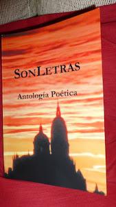 SonLetras Antología Poética
