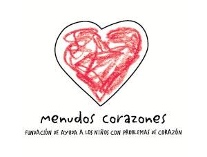 www.menudoscorazones.org