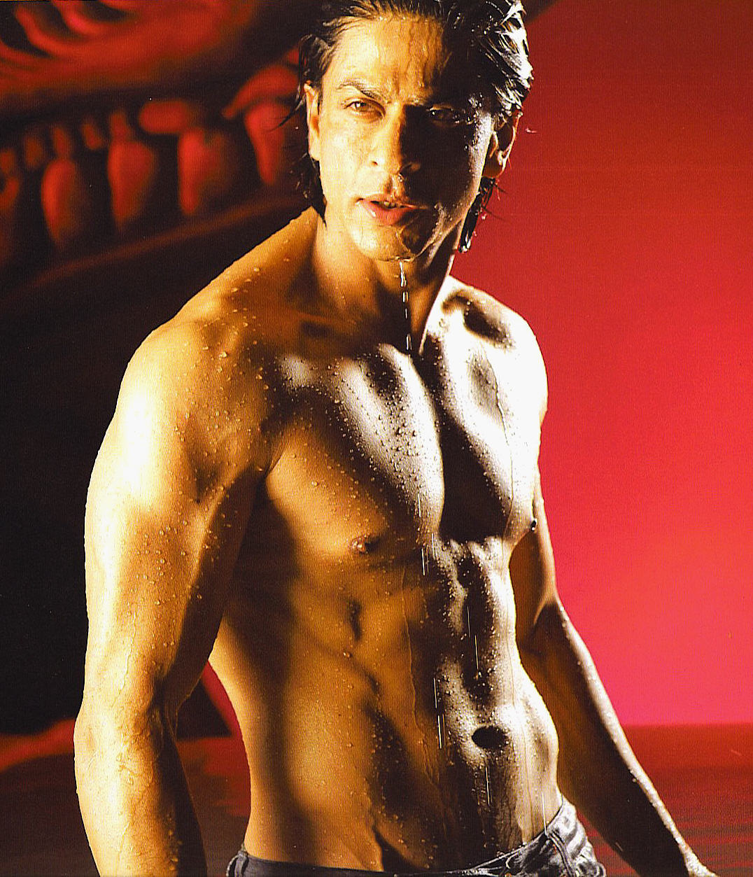 http://1.bp.blogspot.com/--H0EmnNZdxA/TyWTYWsYlPI/AAAAAAAADgE/M6i2IHppVjw/s1600/shahrukh-khan-pictures-sharukh-khan-hair-style-pics-pictures-%2Bsrk-khan-images-photos-shahrukh-khan-wallpapers-srk-photos-10.jpg