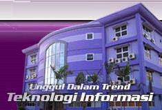 Amikom Yogyakarta