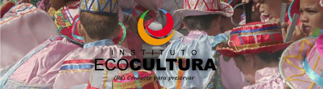 Instituto Ecocultura de Educação Patrimonial