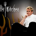 Hell's Kitchen Season 10 Episode 6 - 13 Chefs Compete Preview