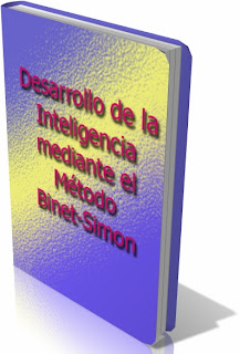 test de inteligencia-test-prueba-binet-simon