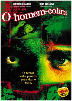 bcv9re Download   O Homem Cobra DVDRip   AVI   Dublado