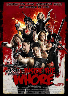 Ver online: Inside the Whore (2012)