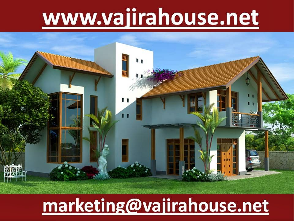 Vajira house photos joy studio design gallery best design for Home designs ltd